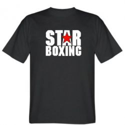 ������� �������� Star Boxing