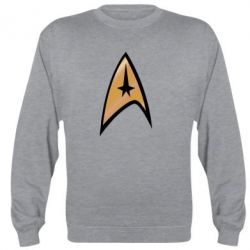 ������ Star Trek Logo