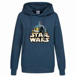 ������� ��������� Star Wars Lego - FatLine