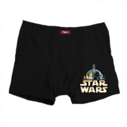 ������� ����� Star Wars Lego - FatLine