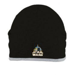 ����� Star Wars Lego - FatLine