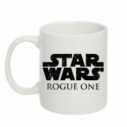 Кружка 320ml Star Wars Rogue One