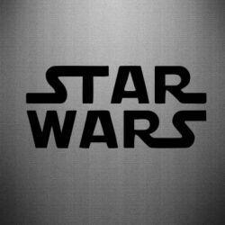 �������� STAR WARS - FatLine