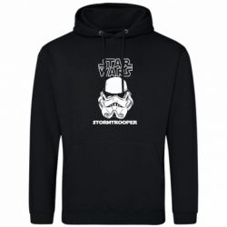 ��������� STAR WARS - FatLine