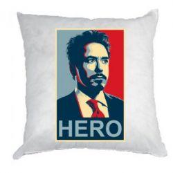Подушка Stark Hero - FatLine