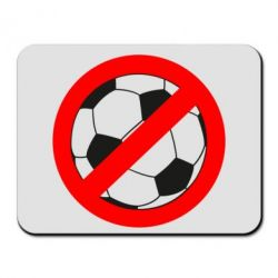 ������ ��� ���� Stop football - FatLine