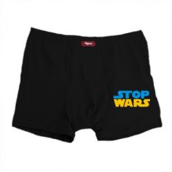 ������� ����� Stop Wars in Ukraine - FatLine