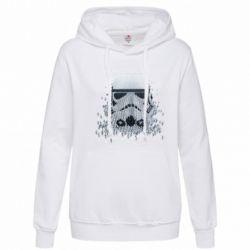 ������� ��������� Storm Troopers - FatLine