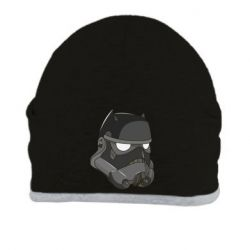 ����� Stormtrooper Batman - FatLine