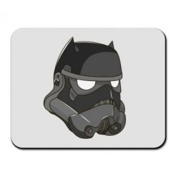 ������ ��� ���� Stormtrooper Batman - FatLine