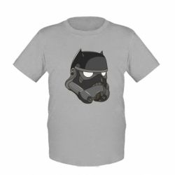 ������� �������� Stormtrooper Batman