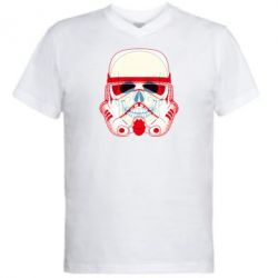 "������� ��������  � V-�������� ������� Stormtrooper ""What's inside"" - FatLine"