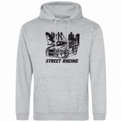 ��������� Street Racing - FatLine