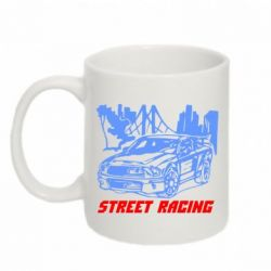 ������ Street Racing - FatLine