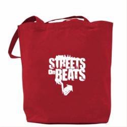 ����� Streets On Beats - FatLine