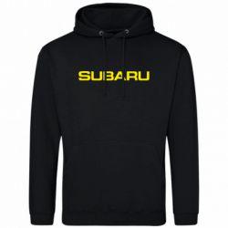 ��������� Subaru - FatLine