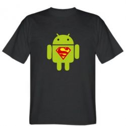 ������� �������� Super Android - FatLine