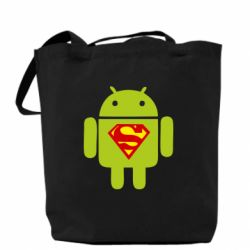 ����� Super Android - FatLine