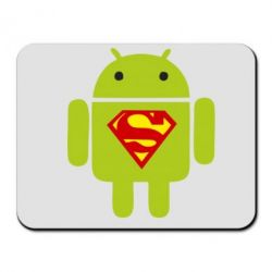 ������ ��� ���� Super Android - FatLine