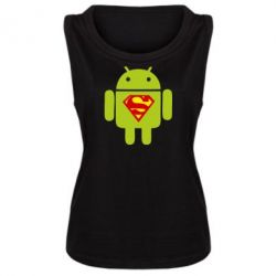 ������� ����� Super Android