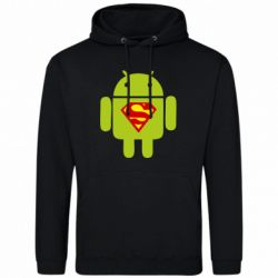 ������� ��������� Super Android