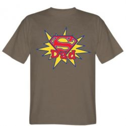 ������� �������� Super Dad - FatLine
