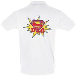 �������� ���� Super Dad - FatLine