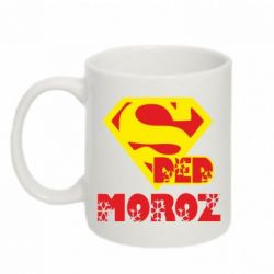 ������ Super Ded Moroz - FatLine