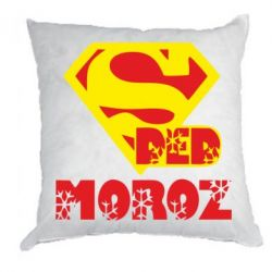������� Super Ded Moroz - FatLine