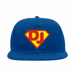 ������� Super DJ - FatLine