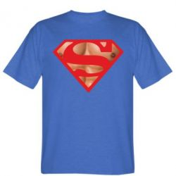 ������� �������� Super Man - FatLine