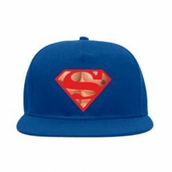������� Super Man - FatLine