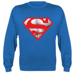 ������ Super Man - FatLine