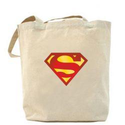 Сумка Superman Classic - FatLine