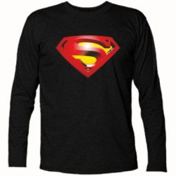 �������� � ������� ������� Superman Emblem - FatLine