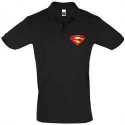 �������� ���� Superman Emblem - FatLine