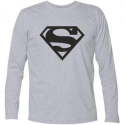 �������� � ������� ������� Superman ����������� - FatLine
