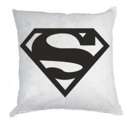 ������� Superman ����������� - FatLine