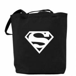 ����� Superman ����������� - FatLine
