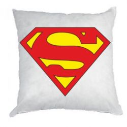 ������� Superman ����������� - FatLine