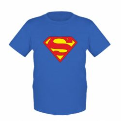 ������� �������� Superman ����������� - FatLine