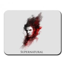������ ��� ���� Supernatural Dean - FatLine