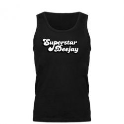����� ������� Superstar - FatLine