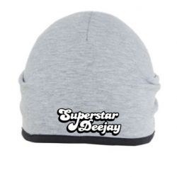 ����� Superstar - FatLine