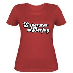 ������� Superstar - FatLine