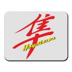 ������ ��� ���� Suzuki Hayabusa - FatLine
