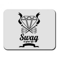 ������ ��� ���� Swag is your life - FatLine