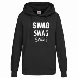 ������� ��������� Swag Small