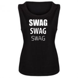 ������� ����� Swag Small