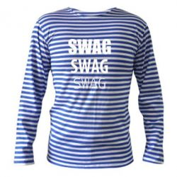 ��������� � ������� ������� Swag Small